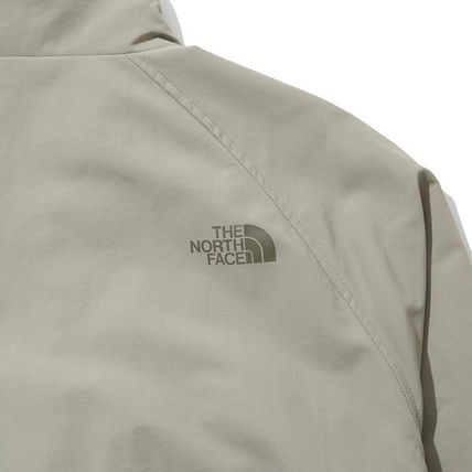 THE NORTH FACE ジャケットその他 THE NORTH FACE◆20SS M'S CITY EXPLORER BOMBER 3色◆送料込み(18)