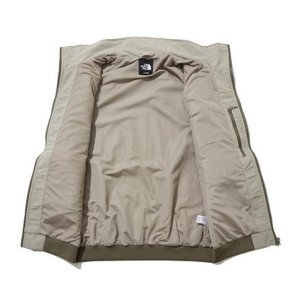 THE NORTH FACE ジャケットその他 THE NORTH FACE◆20SS M'S CITY EXPLORER BOMBER 3色◆送料込み(19)