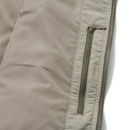THE NORTH FACE ジャケットその他 THE NORTH FACE◆20SS M'S CITY EXPLORER BOMBER 3色◆送料込み(20)