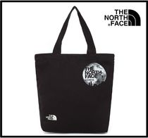 THE NORTH FACE★新作 TOTE KOREA_NN2PL24