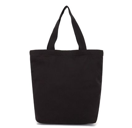 THE NORTH FACE トートバッグ THE NORTH FACE★新作 TOTE KOREA_NN2PL24(3)