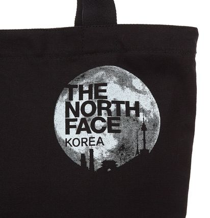 THE NORTH FACE トートバッグ THE NORTH FACE★新作 TOTE KOREA_NN2PL24(5)