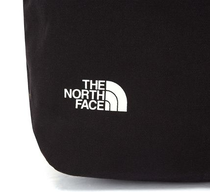 THE NORTH FACE トートバッグ THE NORTH FACE★新作 TOTE KOREA_NN2PL24(6)