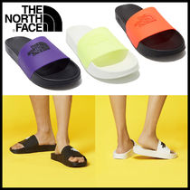 THE NORTH FACE★20SS CAMP SLIDE_NS98L02
