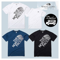 THE NORTH FACE LYTLE S/S R/TEE KN210 追跡付
