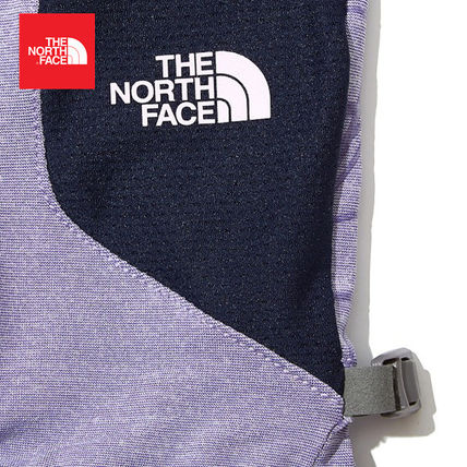 THE NORTH FACE 手袋 【THE NORTH FACE】W LIGHT GLOVE  NJ3GL03A(6)