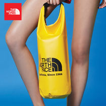 【THE NORTH FACE】DRY BAG  NN2PL08K