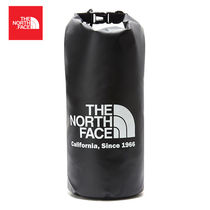 【THE NORTH FACE】DRY BAG  NN2PL08J