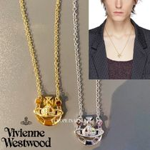 Vivienne Westwood MAN GONZALO ネックレス