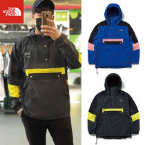 ★THE NORTH FACE★ NA3BL00 90 EXTREME WIND ANORAK アノラック