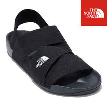 ★THE NORTH FACE★ NS98L01L LUX SANDAL IV サンダルスリッパ