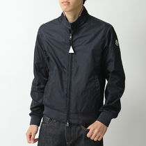 MONCLER ブルゾン REPPE 1A72000 68352 ジャケット