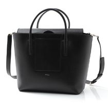 FURLA トートバッグ 2WAY bzf4-are-o60