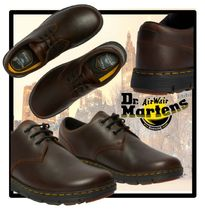★関税込★Dr Martens★RHODES Shoes★
