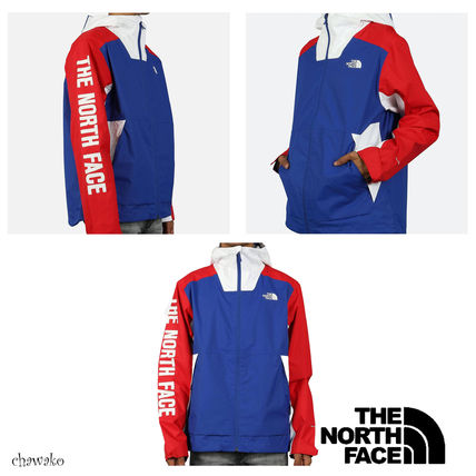THE NORTH FACE ジャケットその他 The North Face 防水 防風 ジャケット★日本未入荷