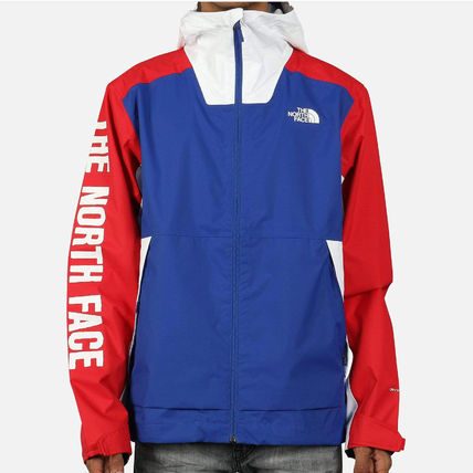 THE NORTH FACE ジャケットその他 The North Face 防水 防風 ジャケット★日本未入荷(2)