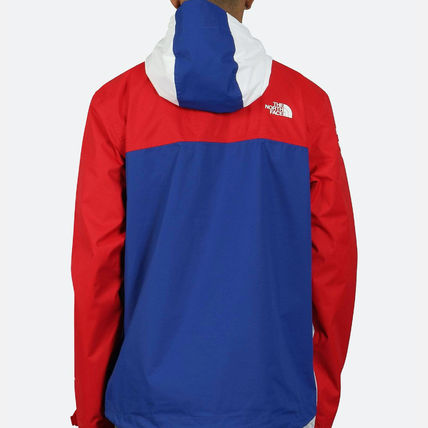 THE NORTH FACE ジャケットその他 The North Face 防水 防風 ジャケット★日本未入荷(5)