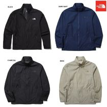 【新作】 THE NORTH FACE ★ 大人気 ★ M'S FLYHIGH JACKET
