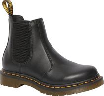 【SALE】Dr. Martens 2976 Chelsea Boot (Women's)