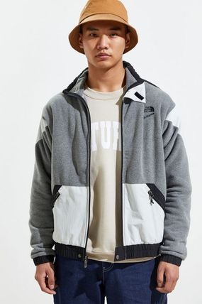 THE NORTH FACE ジャケットその他 THE NORTH FACE 90 Extreme Full-Zip Fleece Jacket アウター