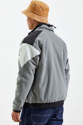 THE NORTH FACE ジャケットその他 THE NORTH FACE 90 Extreme Full-Zip Fleece Jacket アウター(2)
