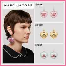 2020Cruise新作!! ☆MARC JACOBS☆ THE BALLOON HOOPS