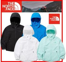 ★人気★THE NORTH FACE★Y FLURRY WIND HOODIE★4色★