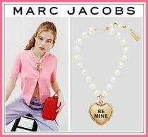 2020Cruise新作!! ☆MARC JACOBS☆ THE BALLOON NECKLACE