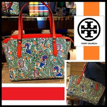 Tory Burch☆EMERSON SOMETHING トートバック 2WAY☆送・税込