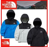 ★人気★THE NORTH FACE★B RESOLVE REFLECTIVE JACKET★3色★