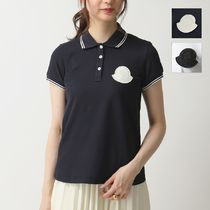 MONCLER ポロシャツ 8A70400 V8003 778 POLO MANICA C 半袖