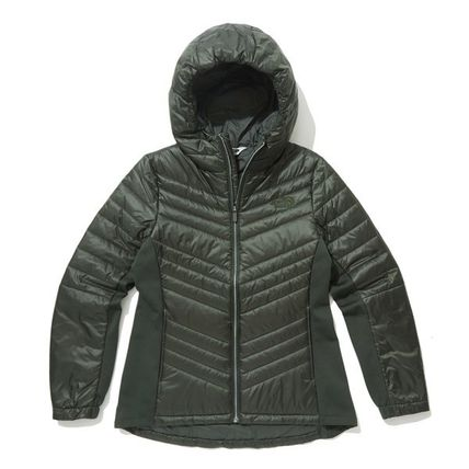 THE NORTH FACE アウターその他 [ザノースフェイス] ★ 20SS ★ W'S SPORTY V JACKET 5色