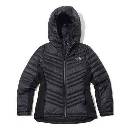 THE NORTH FACE アウターその他 [ザノースフェイス] ★ 20SS ★ W'S SPORTY V JACKET 5色(2)