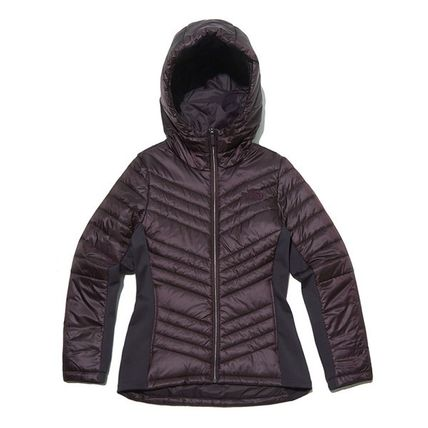 THE NORTH FACE アウターその他 [ザノースフェイス] ★ 20SS ★ W'S SPORTY V JACKET 5色(3)
