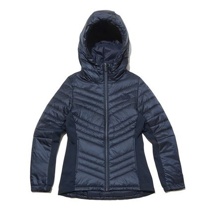 THE NORTH FACE アウターその他 [ザノースフェイス] ★ 20SS ★ W'S SPORTY V JACKET 5色(4)