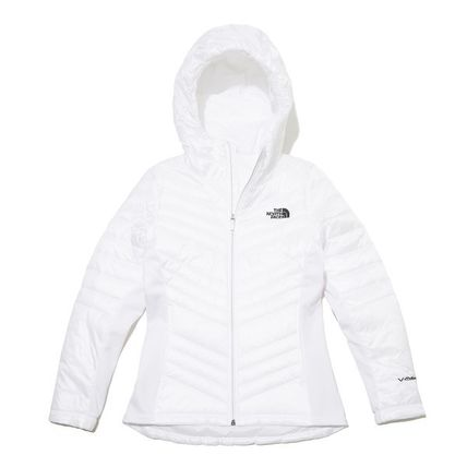 THE NORTH FACE アウターその他 [ザノースフェイス] ★ 20SS ★ W'S SPORTY V JACKET 5色(5)