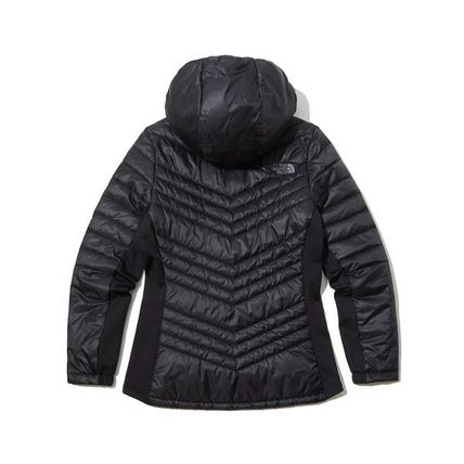 THE NORTH FACE アウターその他 [ザノースフェイス] ★ 20SS ★ W'S SPORTY V JACKET 5色(7)