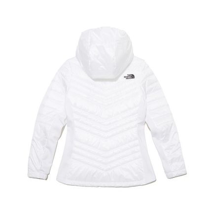 THE NORTH FACE アウターその他 [ザノースフェイス] ★ 20SS ★ W'S SPORTY V JACKET 5色(9)