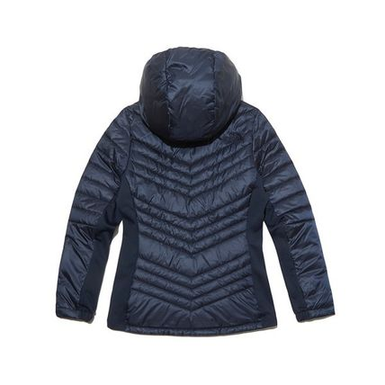 THE NORTH FACE アウターその他 [ザノースフェイス] ★ 20SS ★ W'S SPORTY V JACKET 5色(10)