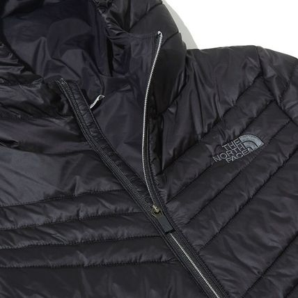 THE NORTH FACE アウターその他 [ザノースフェイス] ★ 20SS ★ W'S SPORTY V JACKET 5色(12)