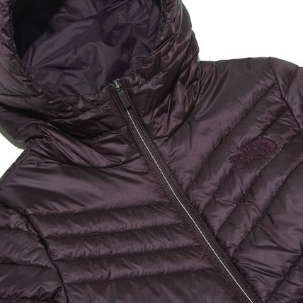 THE NORTH FACE アウターその他 [ザノースフェイス] ★ 20SS ★ W'S SPORTY V JACKET 5色(13)