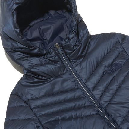 THE NORTH FACE アウターその他 [ザノースフェイス] ★ 20SS ★ W'S SPORTY V JACKET 5色(14)