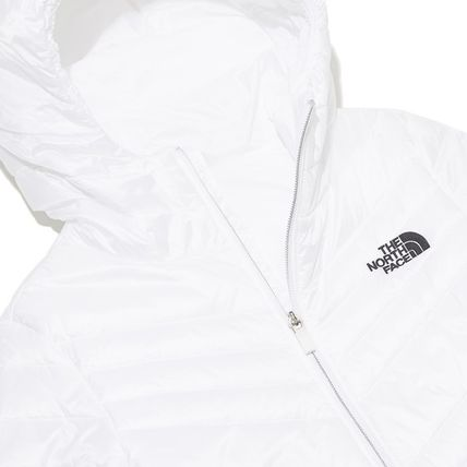 THE NORTH FACE アウターその他 [ザノースフェイス] ★ 20SS ★ W'S SPORTY V JACKET 5色(15)