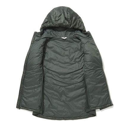 THE NORTH FACE アウターその他 [ザノースフェイス] ★ 20SS ★ W'S SPORTY V JACKET 5色(16)