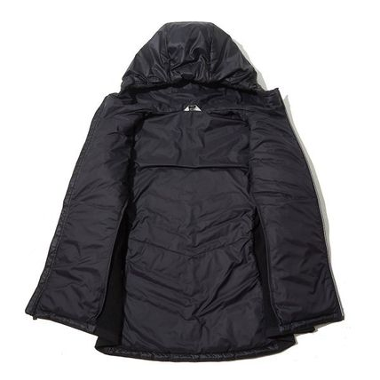 THE NORTH FACE アウターその他 [ザノースフェイス] ★ 20SS ★ W'S SPORTY V JACKET 5色(17)