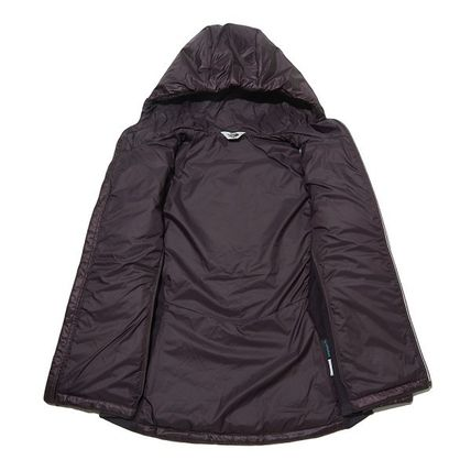 THE NORTH FACE アウターその他 [ザノースフェイス] ★ 20SS ★ W'S SPORTY V JACKET 5色(18)