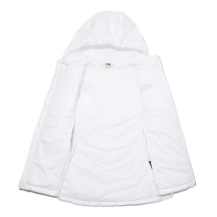 THE NORTH FACE アウターその他 [ザノースフェイス] ★ 20SS ★ W'S SPORTY V JACKET 5色(19)