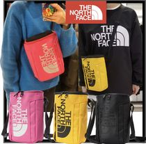 関税込☆THE NORTH FACE★BC FUSE BOX POUCH サコッシュ