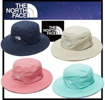 ★送料・関税込☆THE NORTH FACE★K'S SPX MESH HAT★4色★