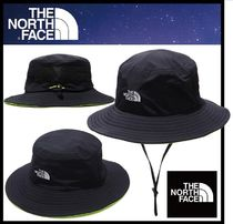 ★送料・関税込☆THE NORTH FACE★K'S SPX MESH HAT EX★